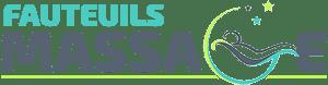 Fauteuils Massage Avis et Tests de fauteuils de massage et fauteuils massant