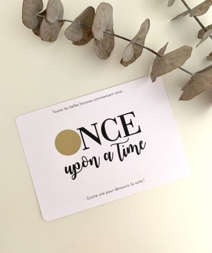 carte_a_gratter_annonce_grossesse_mariage