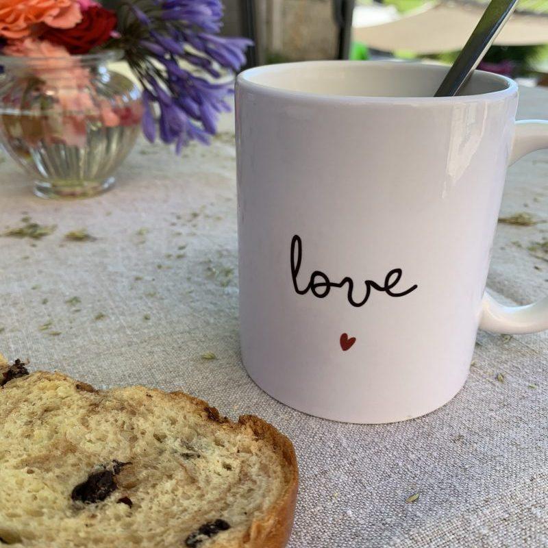 tasse_love