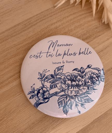miroir-cadeau-maman-cadeau-personnalise-faut-rever-for-ever