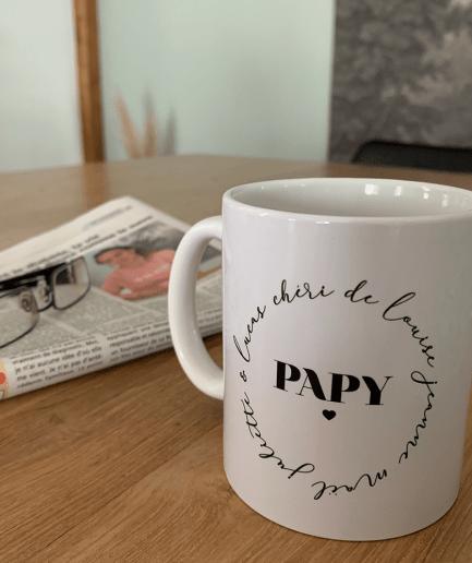 papy-fete-anniversaire-mug-tasse-personnalise-faut-rever-for-ever
