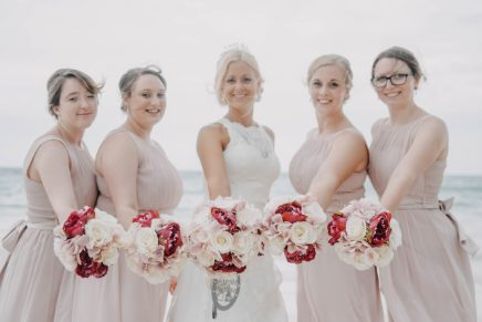 destination-bride-bridemaids