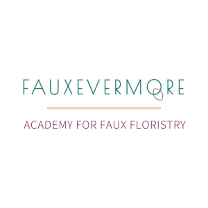 Fauxevermore Academy -  Flower School of Business