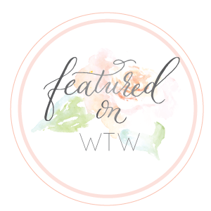 WTW badge (002)