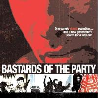 Review: Bastards of the Party