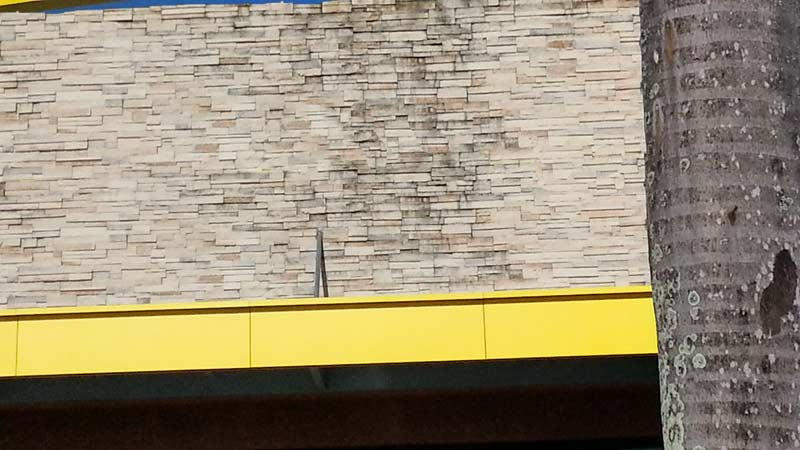 The Blog On Cheap Faux Stone Panels  Great Info On Cheap Faux Stone Faux Brick Stone Veneer