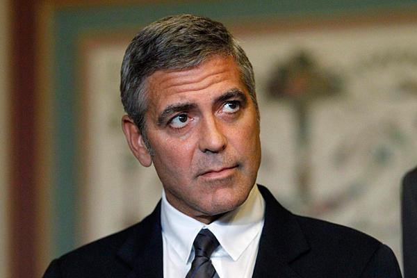 https://i0.wp.com/www.favcelebrity.com/wp-content/uploads/2011/11/George-Clooney_9.jpg