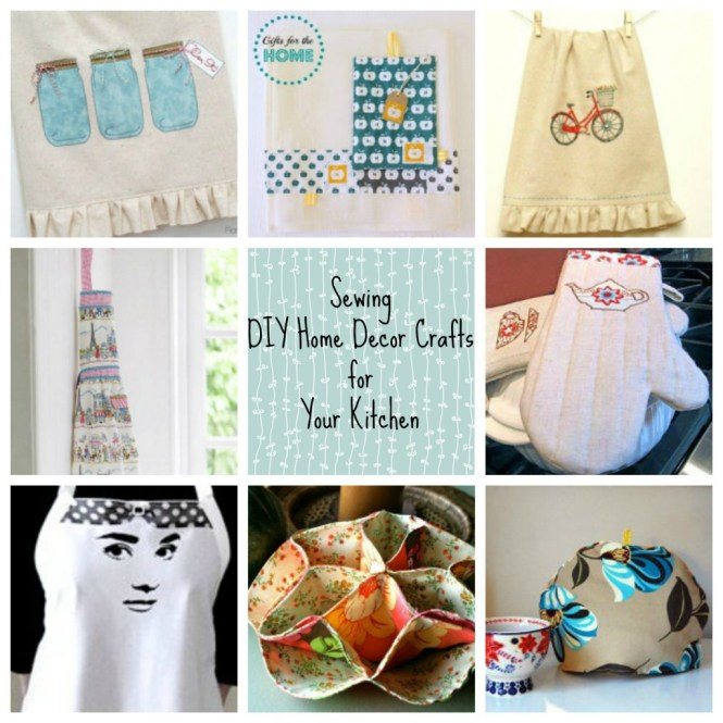 Diy Craft Projects For Home Decor 26 Incredibly Easy And Quick Ideas Part