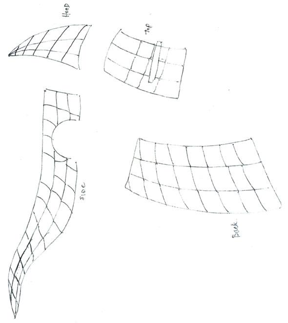 bank crafts auto electrical wiring diagram Dvd Wiring Diagram related with bank crafts reversing motor wiring diagram