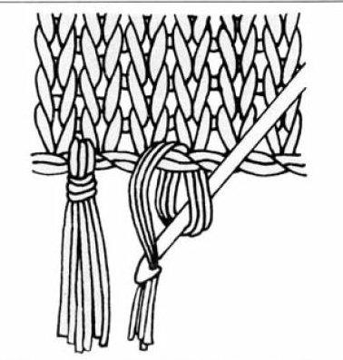 489907265689075586 additionally 2 also Freecrochetpatterns additionally Accessori Moda A Unci to additionally  on cable headband pattern free