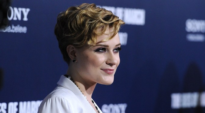 Cute Curly Pixie Hairstyles and Haircut Ideas
