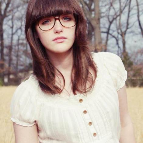 Hipster Hairstyles For Girls