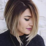 Edgy Haircuts For Women