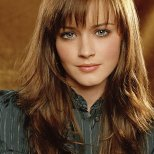 Women Hairstyles With Bangs