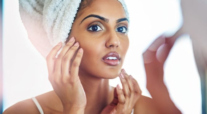 Skin Issues? Tips to Find the Best Aesthetic Clinic for Yourself
