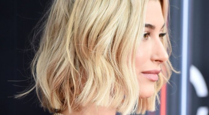 The Best Hair Trends of 2020