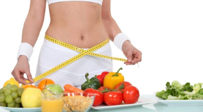 Organic Appetite Suppressants to Help Lose Weight