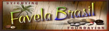 Stichting Favela Brasil