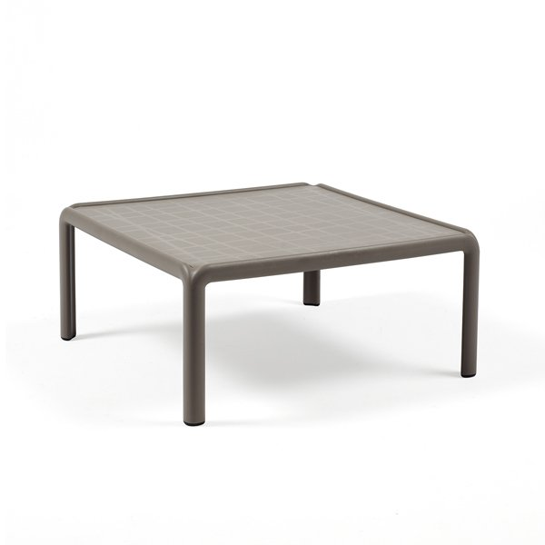 Coffee Table 70 X 70