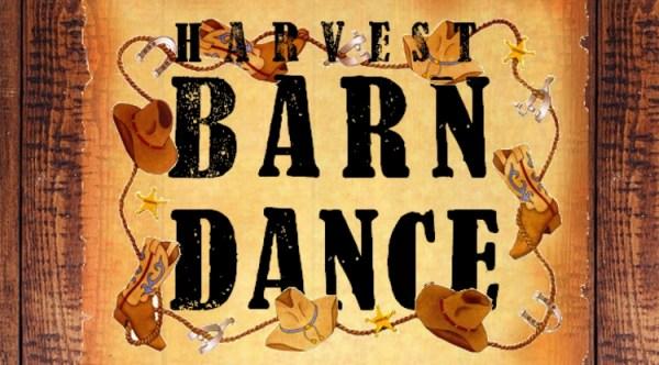 Barn Dance 2019