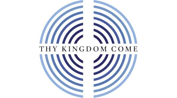 Thy Kingdom Come 2018