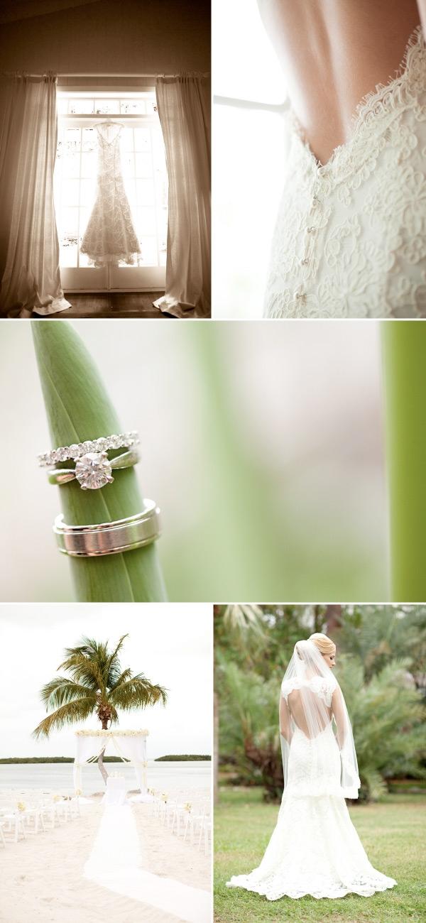 Beautiful Wedding Photo Ideas  FaveThingcom
