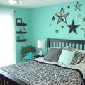 Teal bedroom teal bedroom idea teal teal decor teen bedroom idea