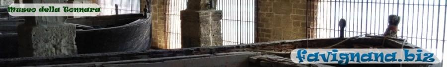 Museo Tonnara
