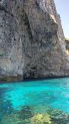 Marettimo Escursione Grotta della Pipa