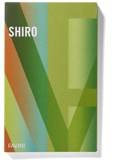 shiro-cover