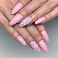 BEST NAILS - 30 Best Nails of Instagram for 2018 ...