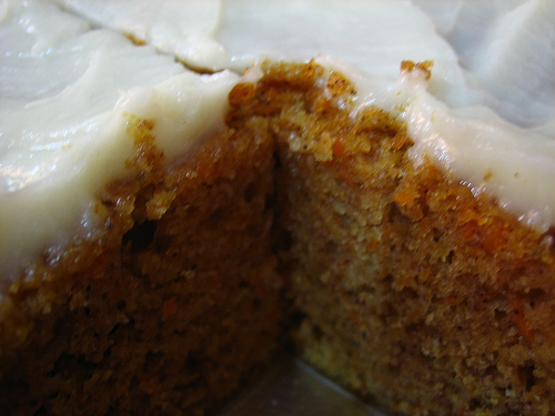 Images Moist Carrot Cake Recipe 2015 House Style Pictures