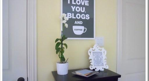 Blogs20and20Coffee20026_thumb5B15D.jpg