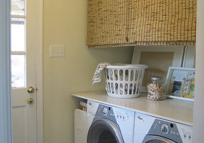 final-laundry-nook-after.jpg