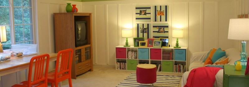 Julias-Playroom-After.jpg
