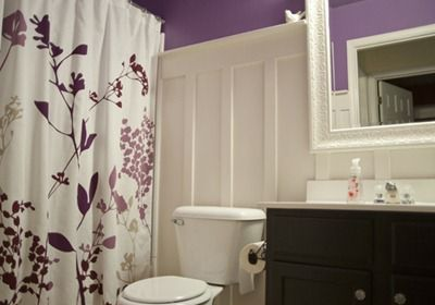board-batten-purple-bathroom_thumb.jpg