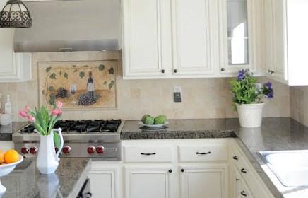 kitchen2B010.jpg