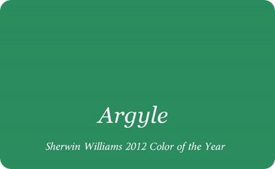 SW6747_Argyle_thumb25255B1525255D.jpg