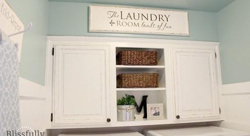Laundry252520Room252520Makeover_thumb25255B225255D.jpg