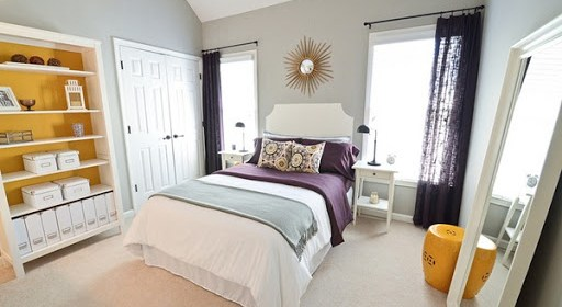 guest252520bedroom_thumb25255B325255D.jpg