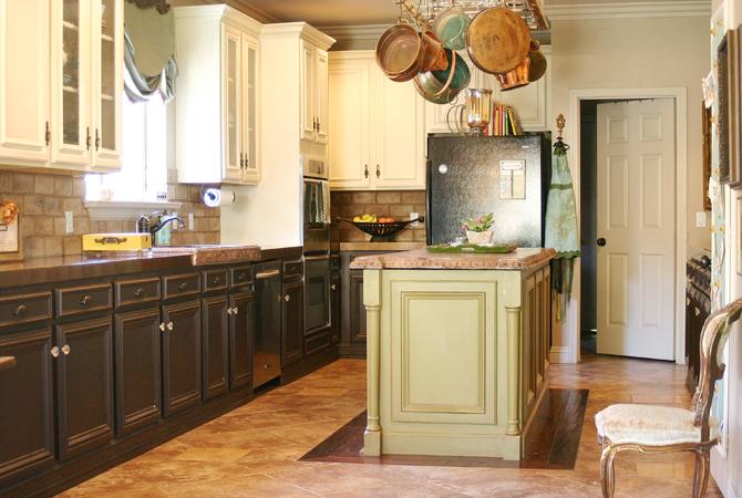 Kitchen Cabinet Paint Colors Favorite Paint Colors Blog