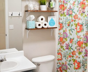bathroom25255B725255D.jpg