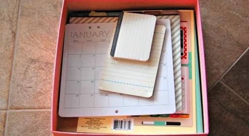 calendar1_thumb25255B225255D.jpg