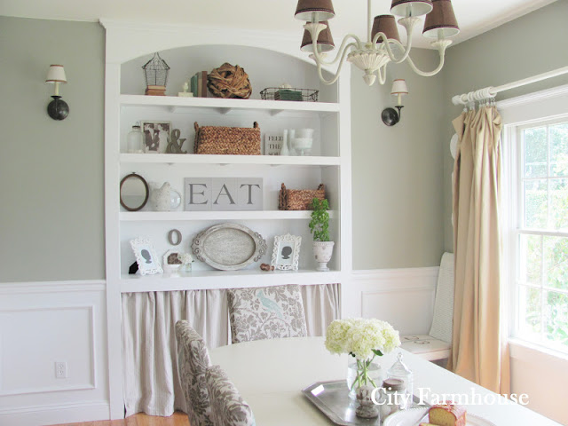 Sprig Of Ivy Favorite Paint Colors Blog