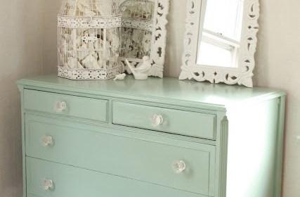 Dresser2.jpg