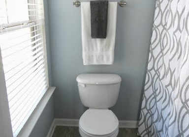 bathroom38_thumb25255B225255D.jpg