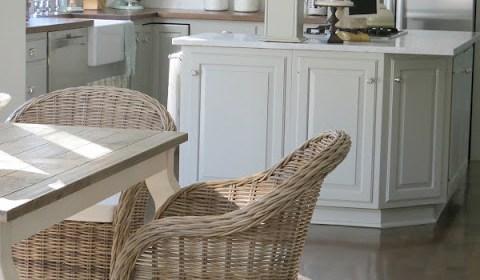 kitchen23.jpg