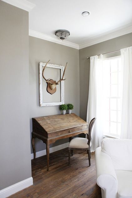 Paint Colors Featured On Hgtv Show Quot Fixer Upper