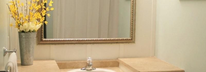 mission-rd-bathroom-after.jpg