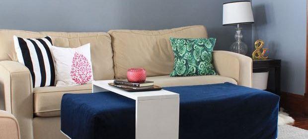 Living-Room-Makeover.jpg